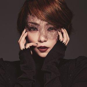 2016安室奈美惠演唱會預習!
