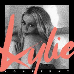 Kylie 凱莉米洛