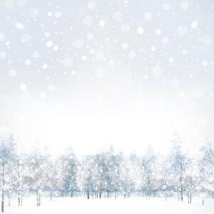 城市漫遊:凜冬在北歐