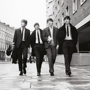 The Beatles最經典