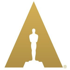 88th Academy Awards Winners
