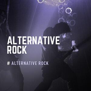 Alternative Rock:Alternative Rock