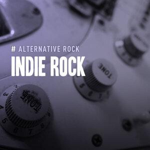 Alternative Rock:Indie Rock