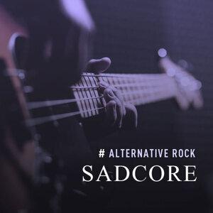 Alternative Rock:Sadcore