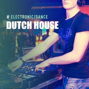 Electronic:Dutch House