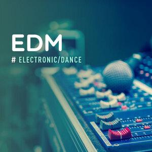 Electronic:Electronic Dance Music