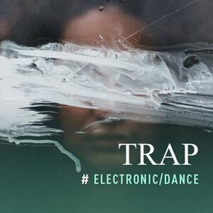 Electronic:Trap