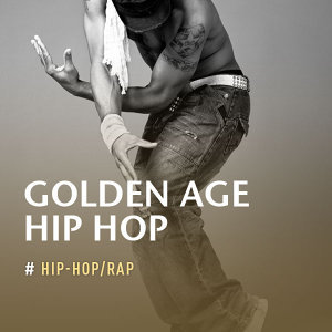 Hip Hop:Golden Age Hip Hop