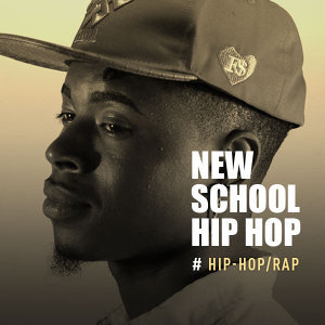 Hip Hop:New School Hip Hop