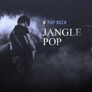 Pop:Jangle Pop