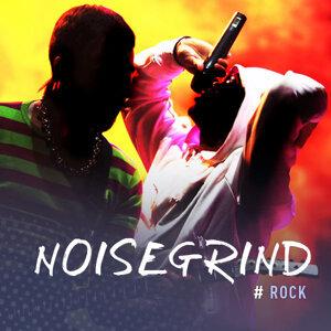 Punk Rock:Noisegrind