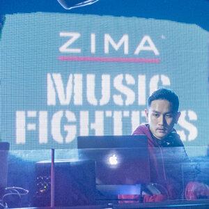 Music Fighters+DJ RENが選んだ「フェスで聴きたいプレイリスト」福岡篇