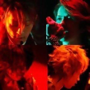 L'Arc~en~Ciel登台開唱曲目再度回味