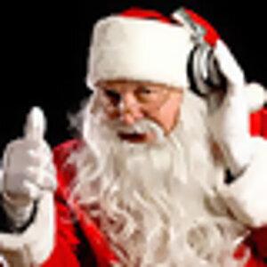 又到圣诞!