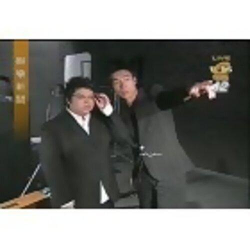 許志安-愛.音樂概念精選