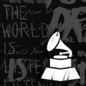 The 55th Grammy Awards Winners