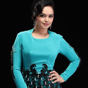 Dato Siti Nurhaliza - Best Hits