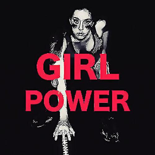 Girl Power : 玩美女聲💪 (10/19更新)