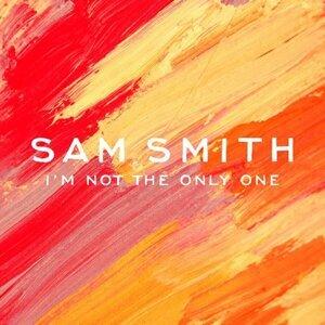 Sam Smith (山姆史密斯) - 歌曲點播排行榜