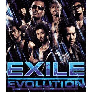 EXILE 歴代の人気曲