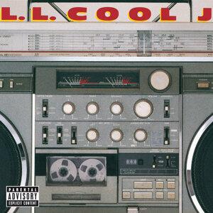 Hip Hop:Hip Pop