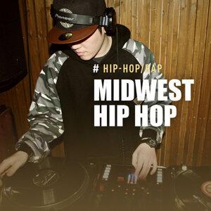 Hip Hop:Midwest Hip Hop
