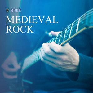 Rock:Medieval Rock