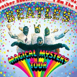 與披頭四一起神遊 (Beatles on Drugs)
