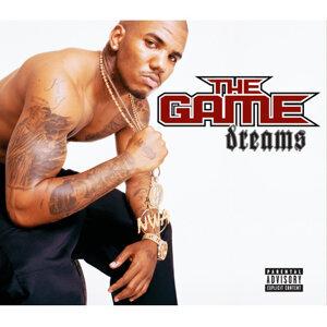 The Game 歴代の人気曲