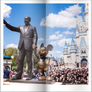 【米奇必備】90週年!迪士尼經典歌曲歡慶生日派對