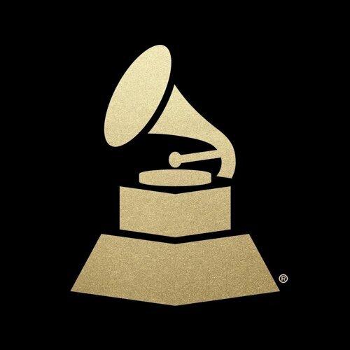 58th Grammy Awards winner selection