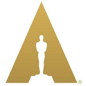 88th Oscars Awards winners