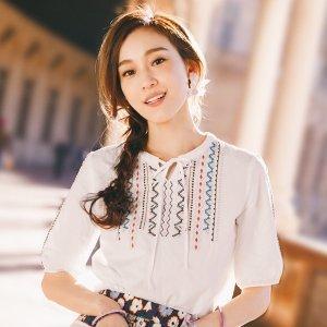 范瑋琪生日快樂!