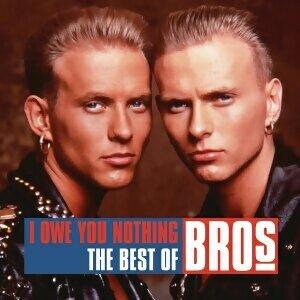80s pop hits-1