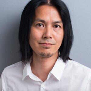 伏谷博之(タイムアウト東京)が100年後に残したい音楽:897Selectors#10