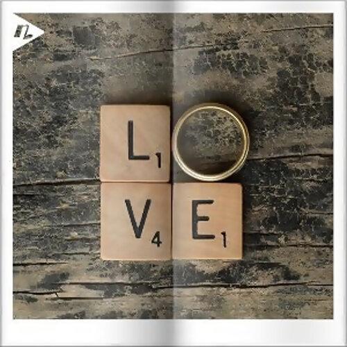 【告白必備】25首浪漫情歌讓你大聲說出愛!(不定期更新)