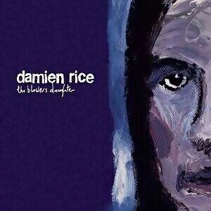 Damien Rice(戴米恩‧萊斯) - 熱門歌曲