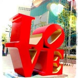 穿越時空的永恆情歌1:愛很簡單