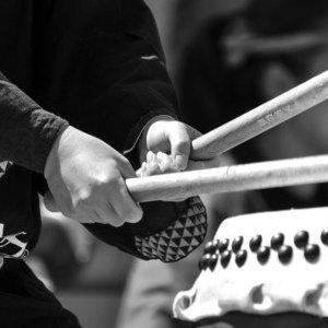 傳統樂器的新面貌