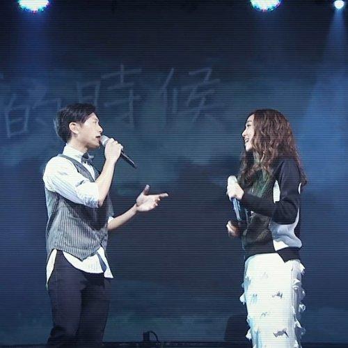 經典K歌對唱曲(11/21更新)