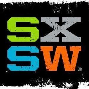 2016 SXSW 嘻哈聆聽指南