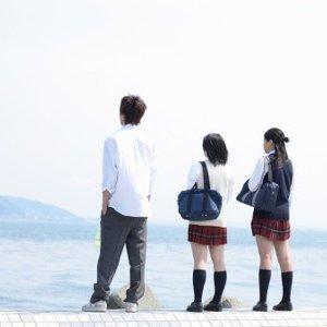 偶像劇的靈魂: 扣人心弦經典歌曲 #日劇篇