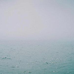 生活變成了一座汪洋