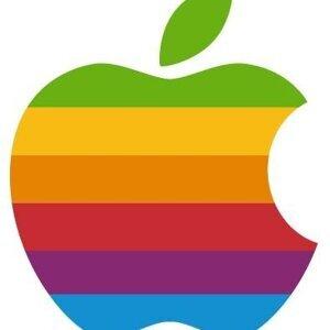 蘋果又勾來惹!買嗎?