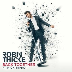 Robin Thicke (羅賓西克) - 熱門歌曲