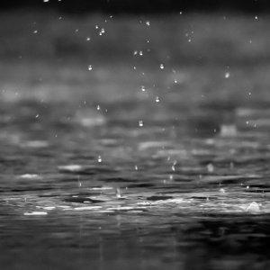 All the Rainy Dayzzz ─ 雨天嘻哈精選