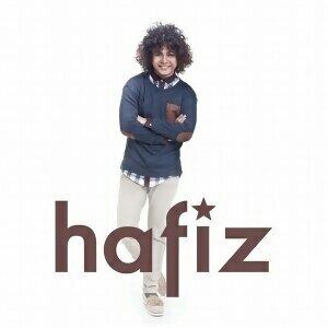 Hafiz - Hafiz