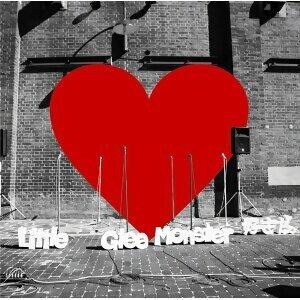 Little Glee Monster - 好きだ。 (コンプリートパック)