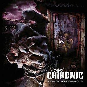 閃靈樂團 (Chthonic) - 全部歌曲