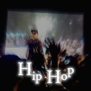 韓樂新趨勢 Hip-Hop扛霸子 持續更新